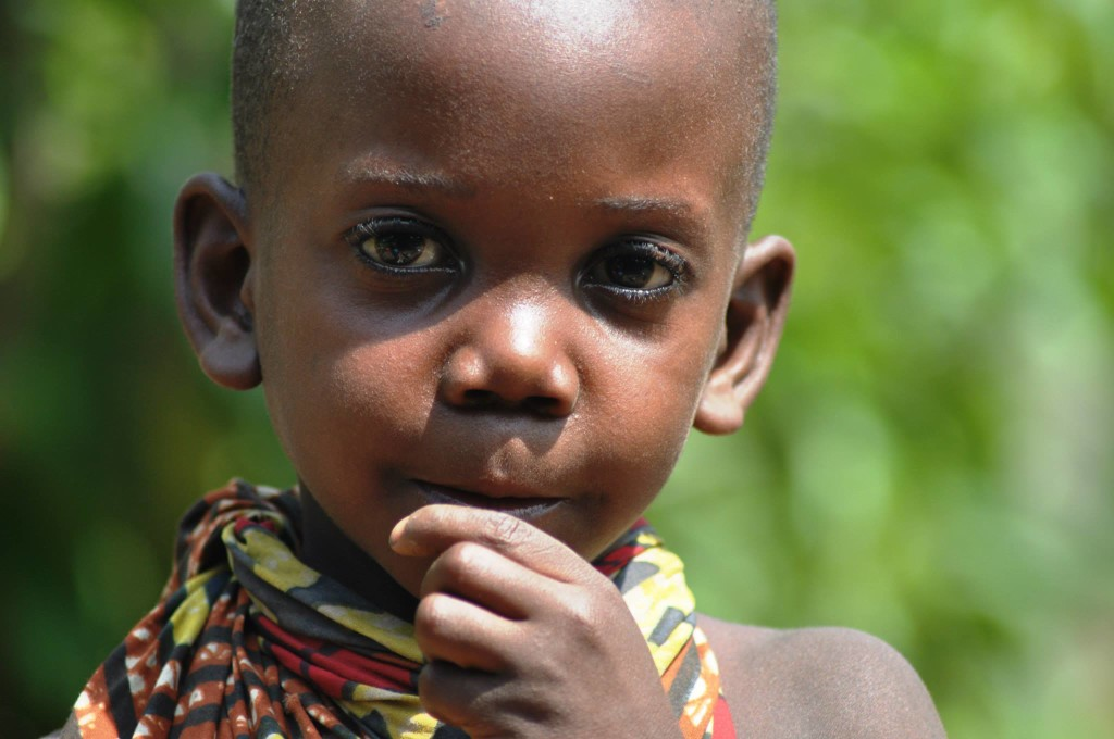 Help Children - Welcome to mbutipygmies.com