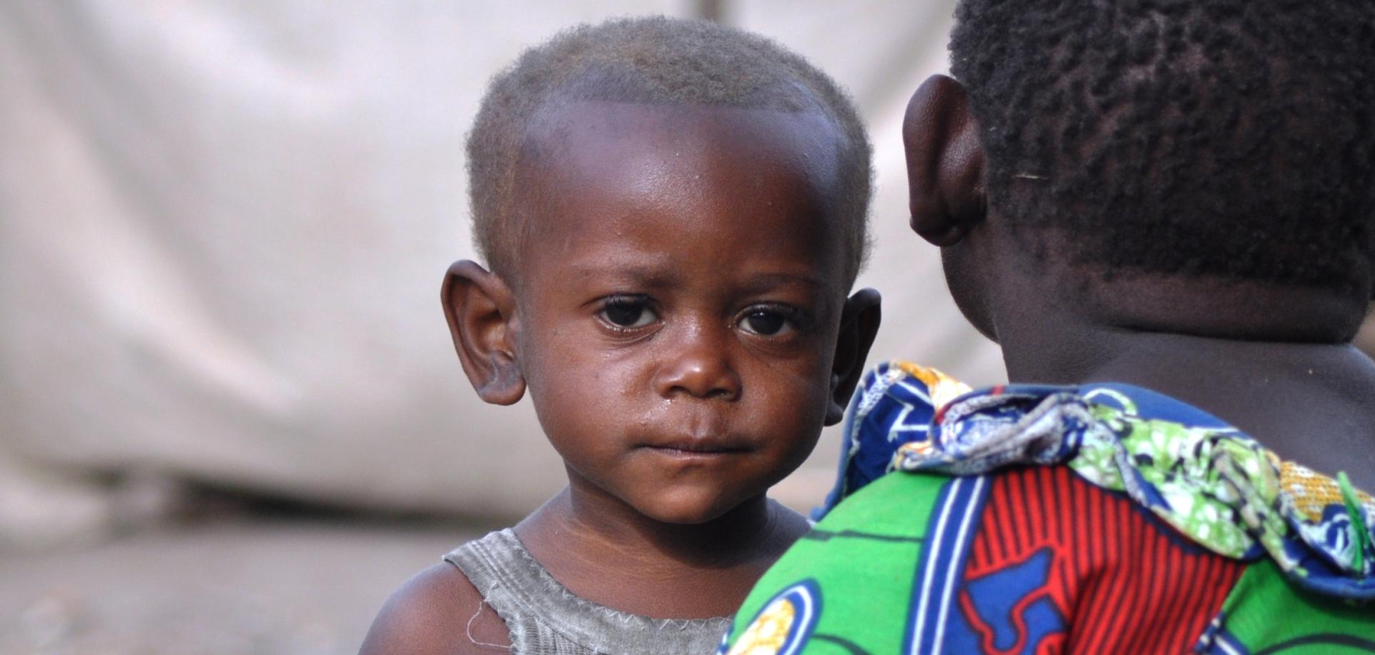 Mbuti Pygmy IQ - Welcome to mbutipygmies.com